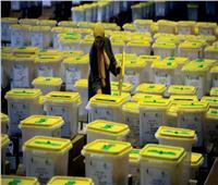 بدء عملية الاقتراع للانتخابات البرلمانية في الأردن