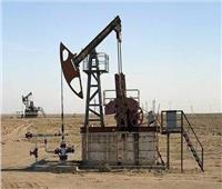 أسباب هبوط أسعار النفط الثلاثاء