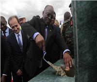 «البلدوزر».. أفقر رئيس جمهورية في العالم