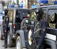 ضبط قضايا تهريب وتحرير 1425 مخالفة.. أبرز جهود أمن المنافذ خلال يوم