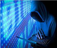 """الاتحاد الأوروبي وألمانيا يدعمان """"إيكواس"""" بـ 7,5 مليون يورو لمكافحة الجريمة الإلكترونية"""