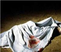 جهود مكثفة لكشف لغز العثور على جثة طفلة محترقة داخل جوال بالدقهلية