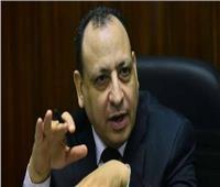 انطلاق منظومة التقاضي الإلكترونية عن بعد بمحكمة جنايات شمال القاهرة