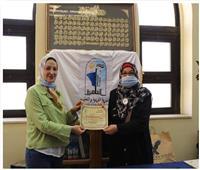 تعليم القاهرة تحصد المركز الأول على الجمهورية بمسابقة التربية الموسيقية
