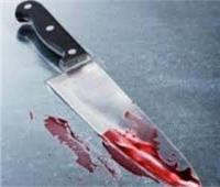 المشدد ٧ سنوات لعامل قتل صديقه بسبب خلافات بينهما