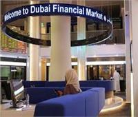 بورصة دبي تختتم تعاملات جلسة منتصف الأسبوع بارتفاع المؤشر العام