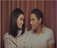 آسر ياسين: أنا رجل متردد في «نمرة اثنين»