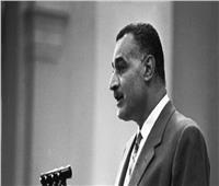 إيدن يعترف: عبد الناصر كان سيقضي على إسرائيل