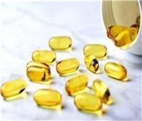 خلطة سحرية لفيتامين «د» سلاح مضاد لأمراض الشتاء