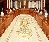 سلطنة عُمان: تعيد فتح المساجد الأحد المقبل