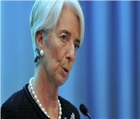 ننشر أبرز ملامح تقرير «البنك الدولي» عن الاقتصاد المصري