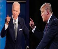 إدارة الخدمات العامة الأمريكية تعلن بايدن الفائز بالانتخابات