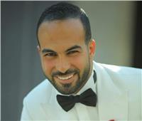 علي عثمان ينضم لأسرة مسلسل «عش الدبابير»