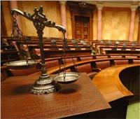 حبس 5 متهمين بإساءة استخدام مواقع التواصل الاجتماعي 15 يومًا