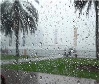 الأرصاد توضح حالة الطقس خلال الـ 48 ساعة المقبلة