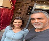 أحمد كرارة ينتهي من تصوير «جمال الحريم» خلال يومين