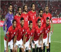 قائمة منتخب مصر تضم 5 محترفين مقابل 20 فى قائمة توجو