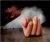 كشف لغز العثور على جثة طفلة محروقة بالدقهلية