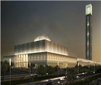 تعليق صلاة الجمعة بمسجد الجزائر الأعظم بسبب انتشار كورونا