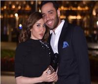رامي جمال يوجه رسالة إنسانية لزوجته