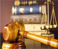 تأجيل محاكمة المتهمين بالتعدي على فتاة «التيك توك»..لرد المحكمة