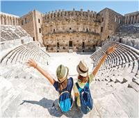 السياحة «المصرية - اليونانية».. تعاون ممتد في زمن «كورونا»
