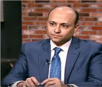 «الإسكان» تكشف تفاصيل إعفاء المتخلفين عن السداد من الغرامات.. فيديو