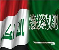«السعودية والعراق» يؤكدان أهمية تعزيز العلاقات والحفاظ على استقرار المنطقة