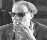 «في الشعر الجاهلي».. درء تهمة السرقة عن عميد الأدب العربي