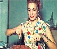 مريم فخر الدين: حظي في الزواج زي «البطيخة»