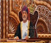 السلطان هيثم بن طارق: نجاح رؤية «عُمان 2040»مسؤولية جميع أبناء الوطن