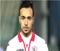 «أوعى يجيلك عنتر».. المصري يرحب بصفقة زملكاوية جديدة