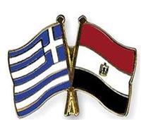 رئيسة الجمعية اليونانية ببورسعيد: رفضت الهجرة من مصر بعد حرب 67