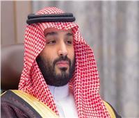 محمد بن سلمان: الفساد كان يستهلك من 5 لـ15% من ميزانية المملكة