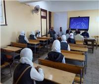 سرد وحكي عن «سيرة السيدة خديجة» بثقافة المنيا