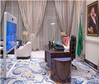 ننشر نص قرارات مجلس الوزراء السعودي