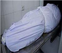 نيابة المنيا تصرح بدفن جثة موظف حادث قطار محطة سكك حديد بني مزار