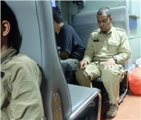 «الدين بيقول إيه» | هل تجوز الصلاة في قطار يستغرق 24 ساعة؟