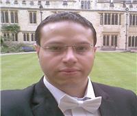 أحمد سالمان: اعتماد لقاح «كورونا» نهاية الشهر الجارى