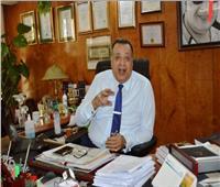 «مستثمري الغاز»: وزير البترول أبدى استعداده لجدولة ديون المستثمرين