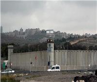 11 مصابا بكورونا بين الأسرى الفلسطينيين في سجن جلبوع خلال يوم