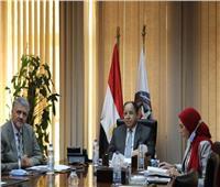 المالية: أداء الاقتصاد المصري في ظل «كورونا» فاق توقعات المؤسسات الدولية