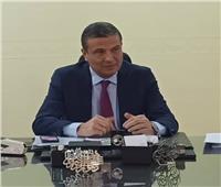 خاص| رئيس البنك الزراعي: 128 مليون جنيه مبيعات شهادة «أمان المصريين»