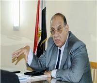 «الجمعيات الأهلية» تكشف عن خطة مواجهة الموجة الثانية من كورونا