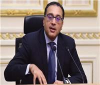 رئيس الوزراء يشدد على إغلاق أى محال لا تلتزم بالإجراءات الاحترازية