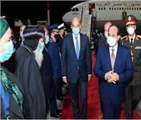 155مليون دولار استثمارات يونانية لـ160مشروعا في مصر