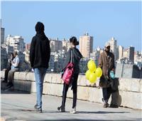 بعد أمطار استمرت 4 أيام.. تحسن حالة الطقس في الإسكندرية