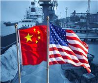 الجيشان الصيني والأمريكي يبدآن اجتماعات حول مكافحة «كورونا»