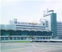 وزير الطيران: مطار القاهرة شهد ارتفاعًا فى معدلات الشحن