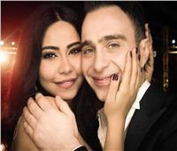 بعد شائعات الطلاق.. تعرف على عدد زيجات شيرين عبد الوهاب